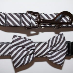 Collar & Lead Sets